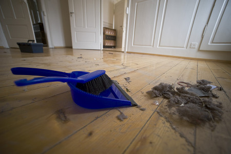 faire appel une entreprise de nettoyage professionnelle etat des lieux bruxelles. Black Bedroom Furniture Sets. Home Design Ideas