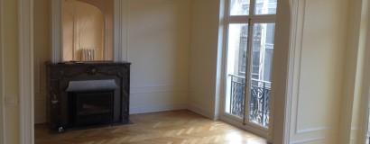 Appartement 2 Chambres Bruxelles